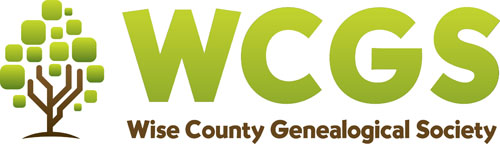 Wise County Genealogical Society
